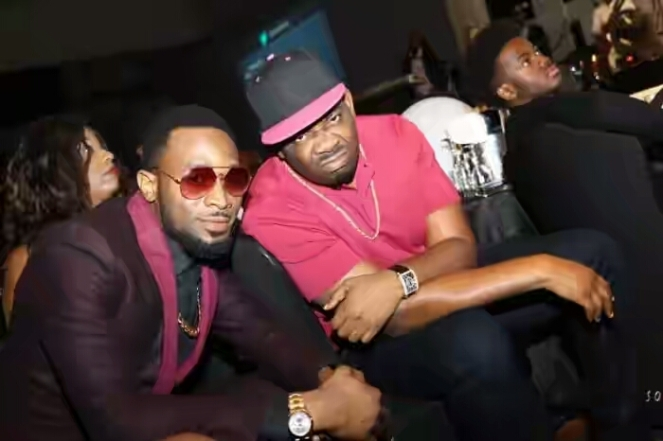 dbanj_and_donjazzy-700x466.jpg